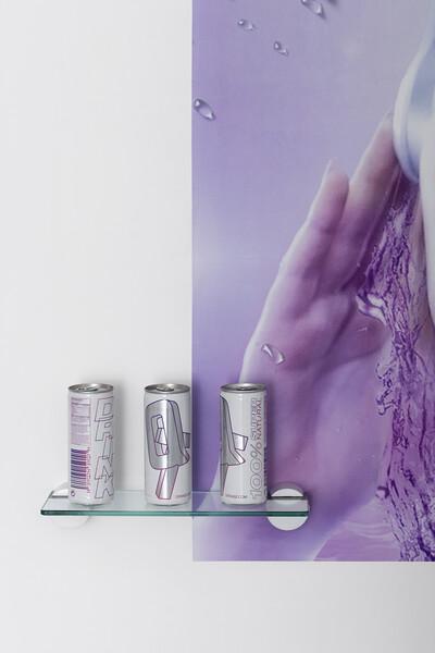 @drinkqt - © Ben Elliot
